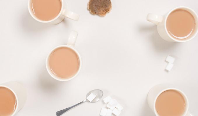 施阿姨奶茶加盟费用多少 饮品加盟怎么样