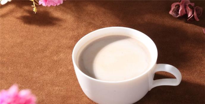 如何加盟咕嚕咕嚕奶茶吧 加盟咕嚕咕嚕奶茶吧怎么樣