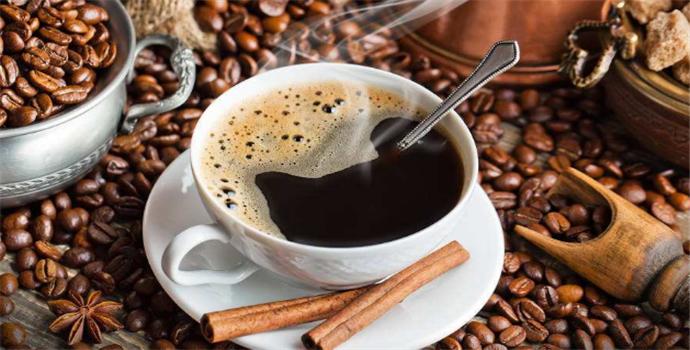 小隐无二加盟费用多少 咖啡店加盟怎么样