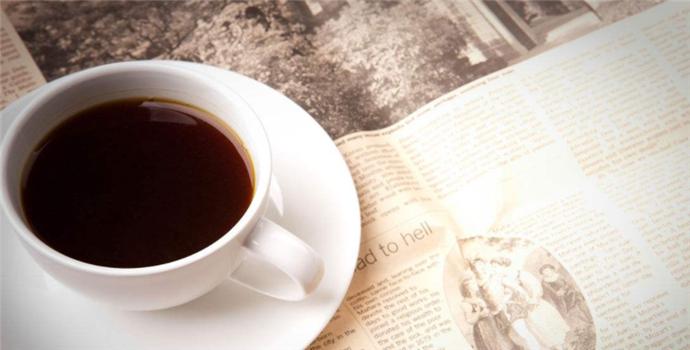 澳麥多倫加盟費用多少 咖啡店加盟怎么樣