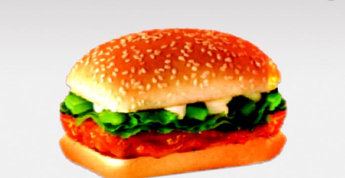 如何加盟廣東漢堡 加盟廣東漢堡怎么樣