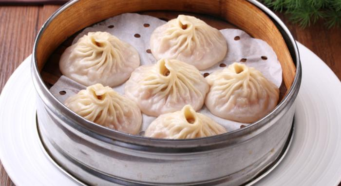 如何加盟上海湯包館 加盟上海湯包館怎么樣