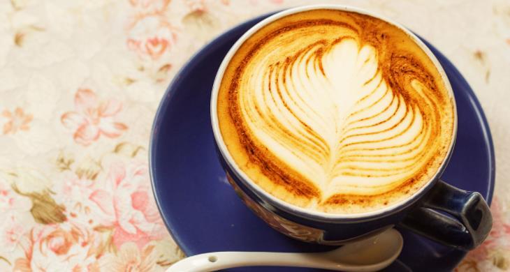 如何加盟%Arabica咖啡 加盟%Arabica咖啡怎么樣