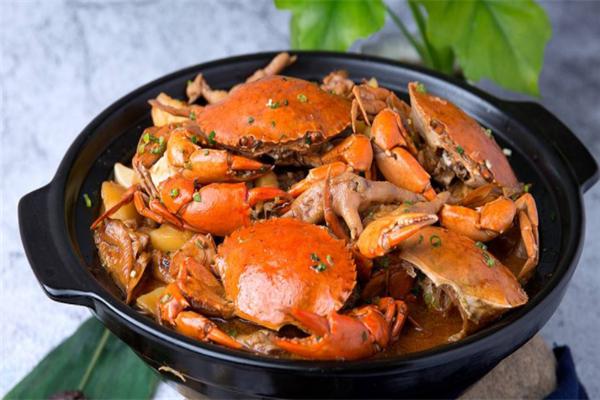 如何加盟萌胖子肉蟹煲 加盟萌胖子肉蟹煲怎么样