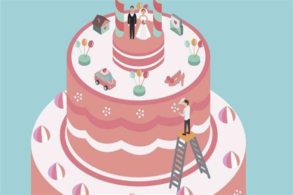 彩蝶軒加盟費用多少 面包蛋糕店加盟怎么樣