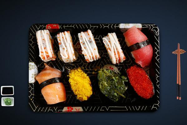 如何加盟嘿爱你寿司 加盟嘿爱你寿司怎么样