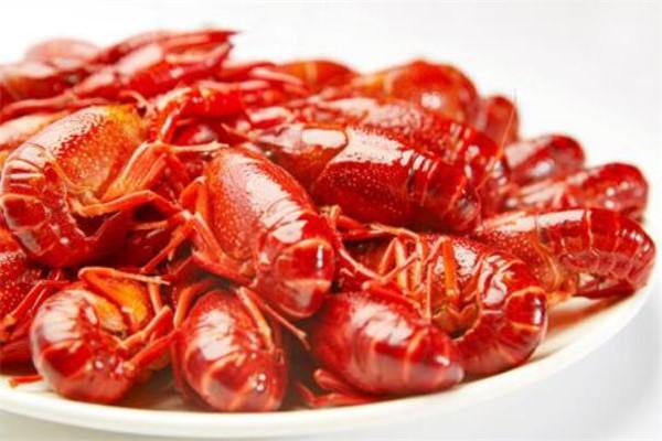 如何加盟松哥油燜大蝦 加盟松哥油燜大蝦怎么樣