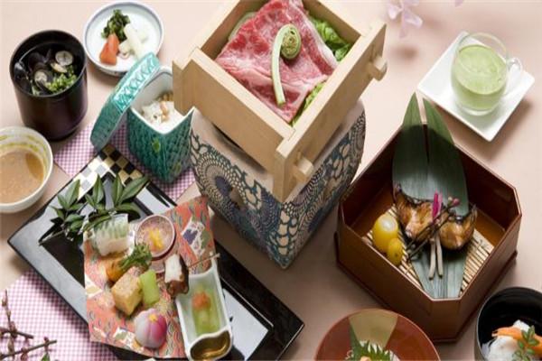 如何加盟桃太郎日本料理 加盟桃太郎日本料理怎么样