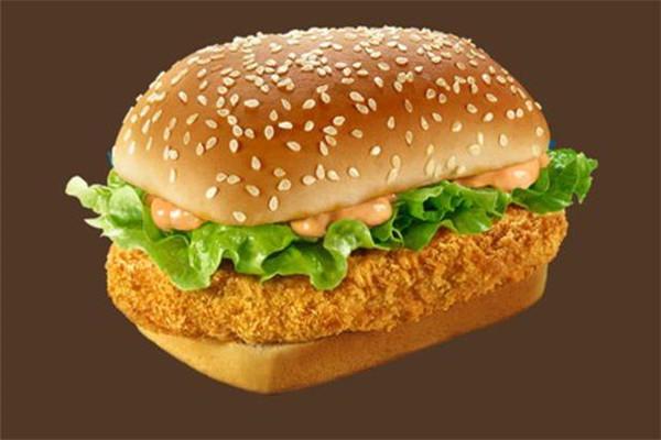 如何加盟鸡排汉堡 加盟鸡排汉堡怎么样