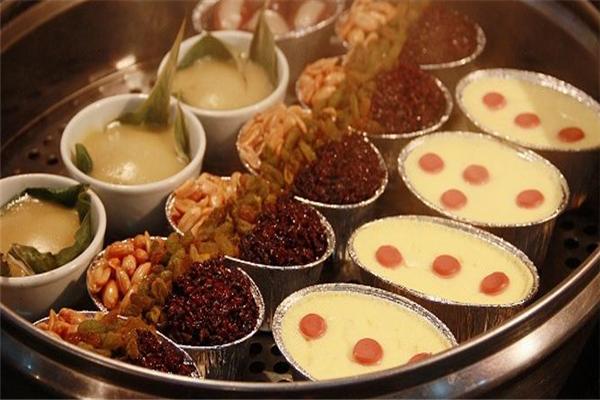 疆湖80號新疆主題餐廳加盟費用多少 地方特色菜加盟怎么樣