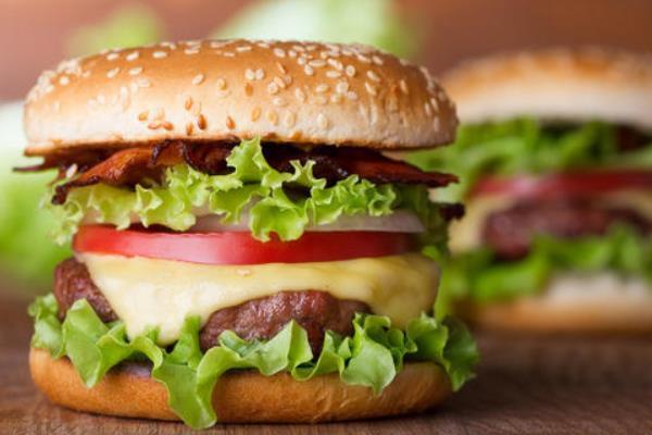 如何加盟艾巴克漢堡 加盟艾巴克漢堡怎么樣