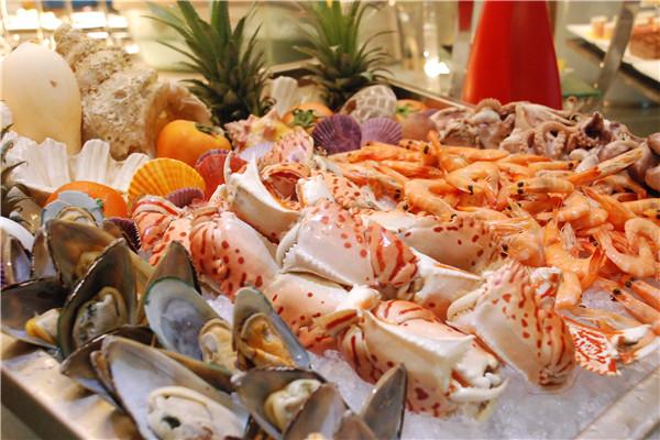 如何加盟豪巴斯海鲜自助 加盟豪巴斯海鲜自助怎么样