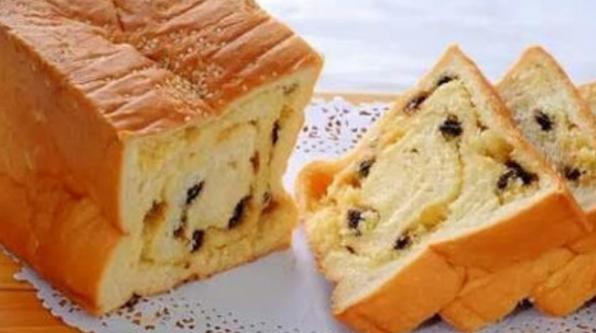 京馔吐司加盟费用多少 面包蛋糕店加盟怎么样