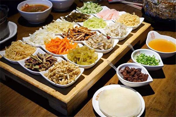 如何加盟飯點王海鮮飯 加盟飯點王海鮮飯怎么樣