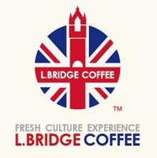 伦敦桥咖啡