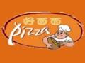 好西西披萨