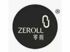 ZEROLL零搟面包