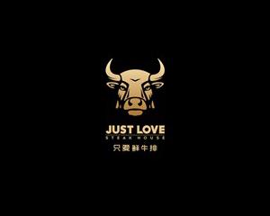 只爱鲜牛排