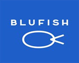 BLUFISH布鱼