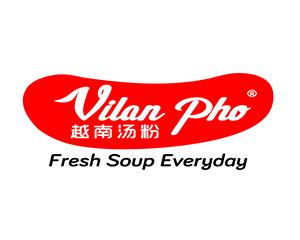 VilanPHO越南汤粉