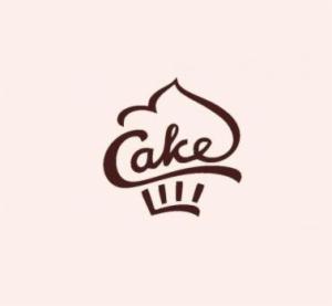 爱丁堡蛋糕