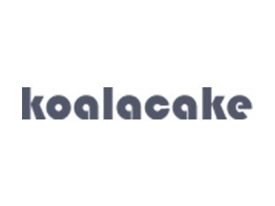 考拉翻糖蛋糕