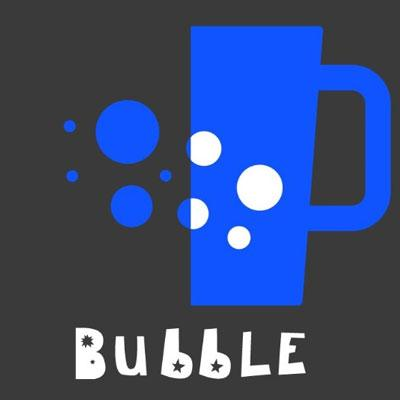 BubbleBubble千季饮品