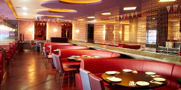 巴貝拉意式休閑餐廳加盟