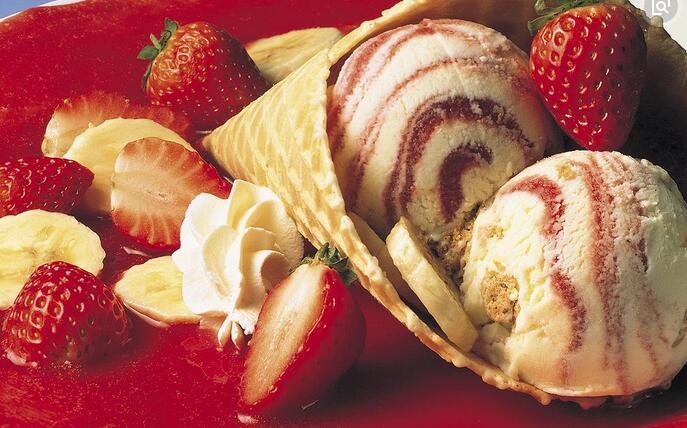 可可多意大利风情冰淇淋加盟