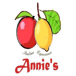 安妮意大利餐廳
