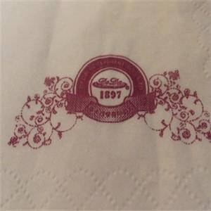 德大西菜社