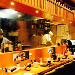 和幸日式料理
