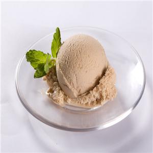 麥格拉斯冰淇淋