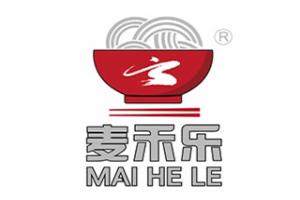 麥禾樂石鍋拌飯