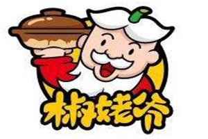 椒老爺啵啵魚