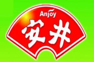 安井火鍋料專賣店
