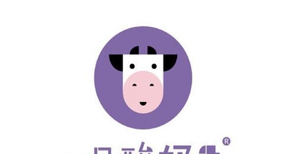 一只酸奶牛一杯卡路里是多少?一只酸奶牛總部在重慶哪里