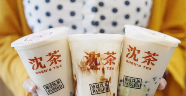 沈茶豆腐鮮奶茶加盟怎么樣,沈茶豆腐鮮奶茶加盟怎么樣